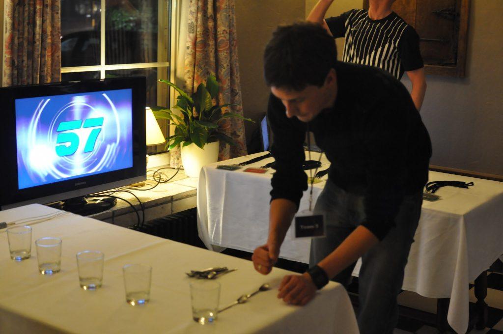 SA Kerstfeest 2011 (21 van 45)